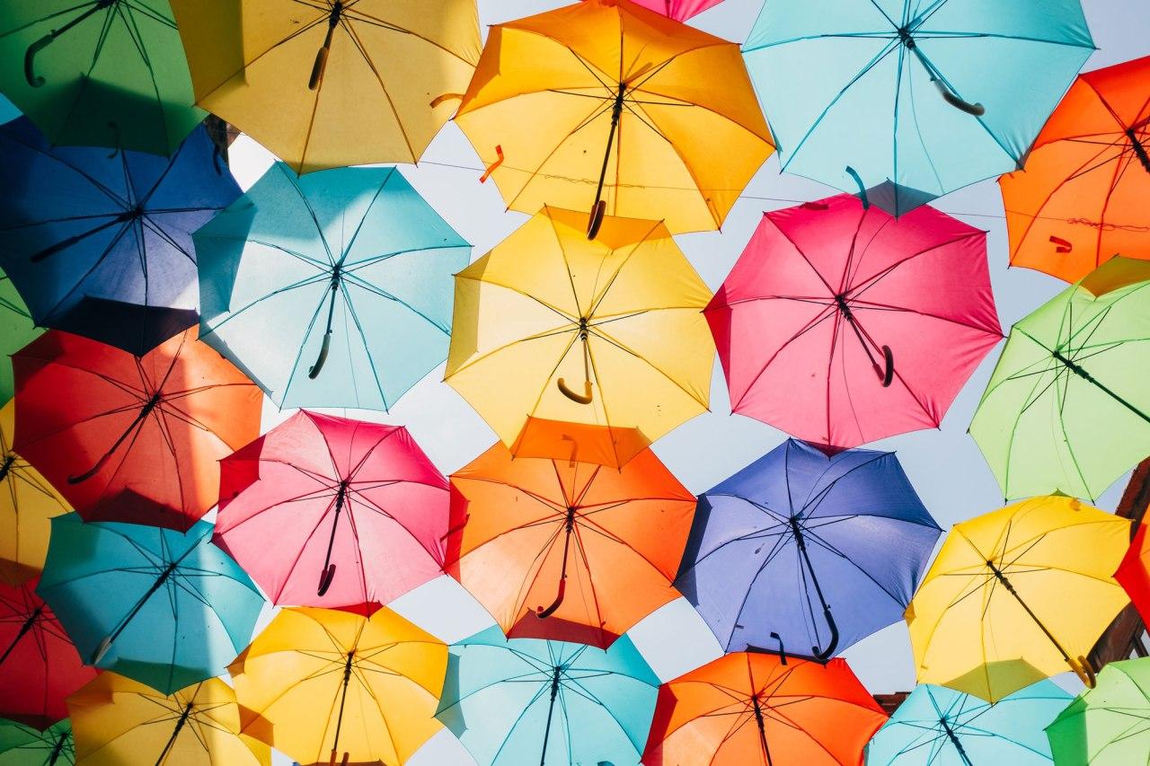 Going Digital in the Incumbent Insurance World